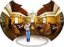 Места для отдыха и развлечений в Сочи, цены на услуги, описание, фотографии заведений, контакты, время работы, виртуальные туры, отзывы клиентов на сайте sochi.navse360.ru