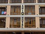 Отель Ani hotel в Адлере, Сочи. Адрес, телефон, фото, цены, отзывы на сайте: sochi.navse360.ru