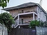 Гостевой дом У Артура в Сочи. Адрес, телефон, фото, цены, отзывы на сайте: sochi.navse360.ru