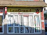 Отель Leo Grand в Адлере, Сочи. Адрес, телефон, фото, цены, отзывы на сайте: sochi.navse360.ru