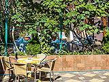 Отель Лазурь в Адлере, Сочи. Адрес, телефон, фото, цены, отзывы на сайте: sochi.navse360.ru