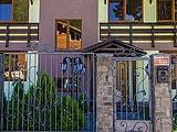 Гостевой дом Apart в Красной поляне, Сочи. Адрес, телефон, фото, цены, отзывы на сайте: sochi.navse360.ru