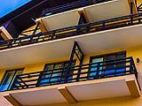 Гостевой дом Orange Star в Хосте, Сочи. Адрес, телефон, фото, цены, отзывы на сайте: sochi.navse360.ru
