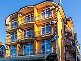 Отель Камелия в Адлере, Сочи. Адрес, телефон, фото, цены, отзывы на сайте: sochi.navse360.ru