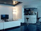 Отель Вилла Атмосфера в Хосте, Сочи. Адрес, телефон, фото, цены, отзывы на сайте: sochi.navse360.ru