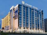 Отель Адлер в Сочи. Адрес отеля Адлер, пр-д Триумфальный, 3, телефон +7 (968) 300-99-90, фото гостиницы, часы работы, виртуальный тур, условия бронирования номеров, цены, отзывы на сайте sochi.navse360.ru