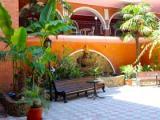 Самара, отель