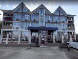 River Star, отель
