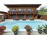 Старая Мацеста, гостевой дом в Сочи. Адрес, телефон, фото, цены, отзывы на сайте: sochi.navse360.ru