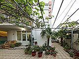 Отель Вера в п. Лазаревское, Сочи. Адрес, телефон, фото, цены, отзывы на сайте: sochi.navse360.ru
