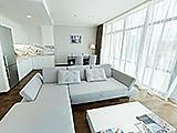 Апарт-отель Бревис в Сочи. Адрес, телефон, фото, цены, отзывы на сайте: sochi.navse360.ru
