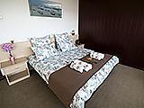 Отель Маяк в Сочи. Адрес, телефон, фото, цены, отзывы на сайте: sochi.navse360.ru