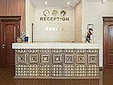 Отель Эвелин в п. Лазаревское, Сочи. Адрес, телефон, фото, цены, отзывы на сайте: sochi.navse360.ru