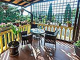 Отель Малибу в Сочи. Адрес, телефон, фото, цены, отзывы на сайте: sochi.navse360.ru