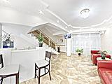 Гостевой дом Дана в Адлере, Сочи. Адрес, телефон, фото, цены на сайте: sochi.navse360.ru