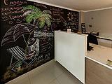Отель Анжела Лантана в Сочи. Адрес, телефон, фото, цены, отзывы на сайте: sochi.navse360.ru