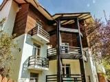 Семейные апартаменты Зима Лето Сочи. Адрес, телефон, фото, цены, отзывы на сайте: sochi.navse360.ru
