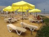 Имеретинский пляжный клуб Сочи. Адрес, телефон, фото, отзывы на сайте: sochi.navse360.ru
