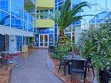 Отель Атлант Адлер Сочи. Адрес, телефон, фото, цены, отзывы на сайте: sochi.navse360.ru
