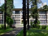 Alean Family Resort & Spa Sputnik