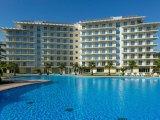 Сочи Парк Отель, гостиничный комплекс