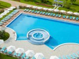 Отель Radisson Collection Paradise Resort & Spa Sochi. Адлер, Сочи