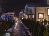 Гостиница Hills Polyana Hotel, Сочи