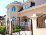 Коттедж в Дагомысе, гостевой дом