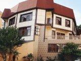 Ахтамар, мини-отель