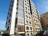Рабочий переулок 24, апартаменты