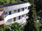 Гостевой дом На Пятигорской Vero, Сочи