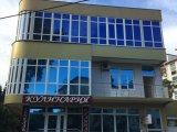 Имран, мини-отель
