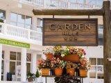Отель Garden Hills, Сочи