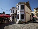 Гостевой дом Russo, Адлер Сочи