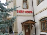 Fairy House, гостевой дом