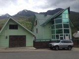 Green House, гостевой дом