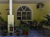 Гостевой дом Виктор в Сочи. Адрес, телефон, фото, цены на сайте: sochi.navse360.ru