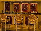 СПА отель Фидан, гостинично-ресторанный комплекс в Сочи. Адрес, телефон, фото, цены, отзывы на сайте: sochi.navse360.ru