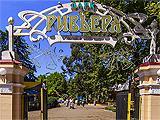 Ривьера, парк культуры и отдыха