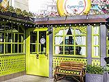Сулугуни бар, ресторан
