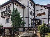 Гостиница Альпийский двор в Сочи. Адрес, телефон, фото, отзывы на сайте: sochi.navse360.ru