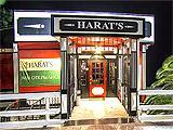 HARAT`S Pub, ирландский паб