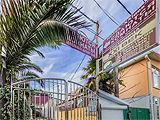 Гостевой дом 21 век в Адлере, Сочи. Адрес, телефон, фото, цены, отзывы на сайте: sochi.navse360.ru