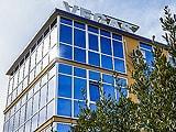 Отель Вегас в Адлере Сочи. Адрес, телефон, фото, цены, отзывы на сайте: sochi.navse360.ru