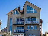 Гостевой дом Мзымта в Адлере, Сочи. Адрес, телефон, фото, цены, отзывы на сайте: sochi.navse360.ru