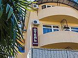 Отель Дана в  Адлере Сочи. Адрес, телефон, фото, цены, отзывы на сайте: sochi.navse360.ru