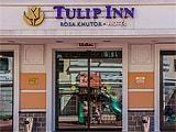 Отель Тюлип Инн Роза Хутор в Сочи. Адрес, телефон, фото, цены, отзывы на сайте: sochi.navse360.ru